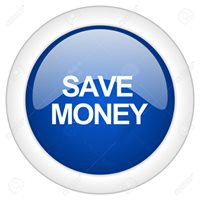 57622413-save-money-icon-circle-blue-glossy-internet-button-web-and-mobile-app-illustration-Stock-Illustration.jpg