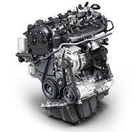 Nouveau-Moteur-Audi-A4-TFSI-190-Ch.jpg
